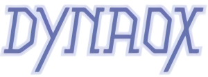 Dynaox To support global procurement as creative biz-organizer in world-wide.