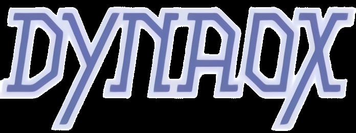 Dynaox グローバル部品調達/海外進出の創造的ビジネスオーガナイザー